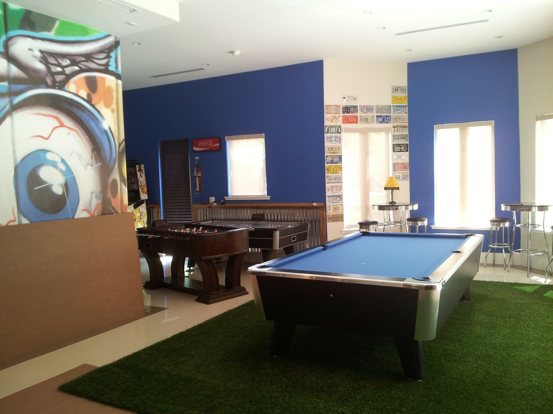 Game room 259397 1920