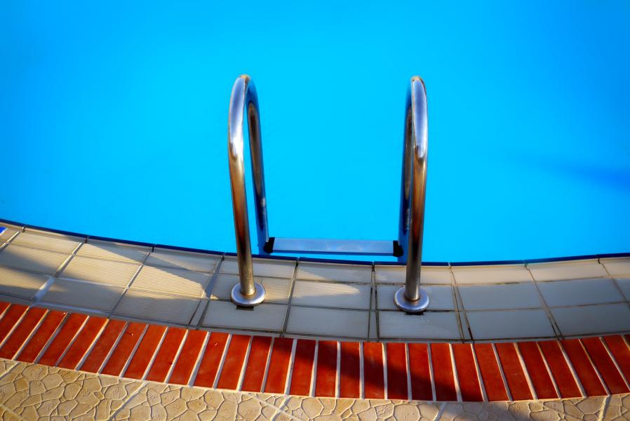Pool 3105790 1920